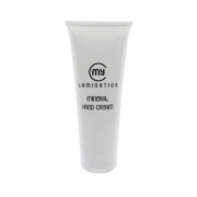 Крем My Lamination Mineral Hand Cream минеральный для рук (75 мл)