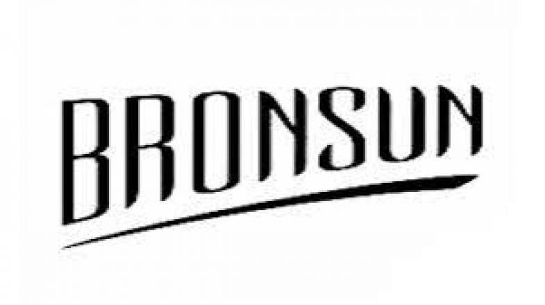 Bronsun