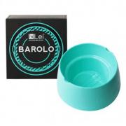 Чаша InLei BAROLO для жидкостей