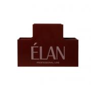 Профессиональный органайзер для кистей ELAN Professional Line