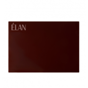 Профессиональная подставка для косметических продуктов ELAN Professional Line