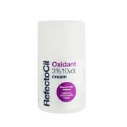 Окислитель Refectocil 3% кремовый (100 мл)