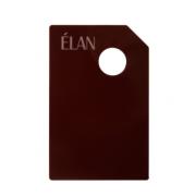 Палитра ELAN Professional Line Special Edition профессиональная для смешивания