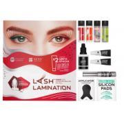 Набор SEXY Lamination для ламинирования ресниц