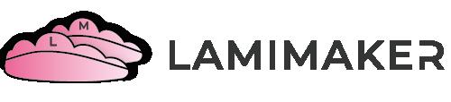 LamiMaker